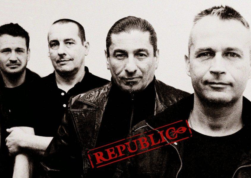 05-Republic