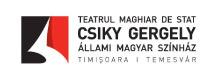 Kiemelt_Partner_01_Csiky-Gergely_Szinhaz