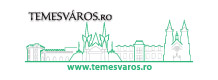 Media_3_Temesvaros