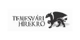 media_4_temesvari-hirek_ro
