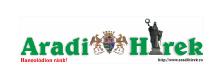 media_5_aradi_hirek