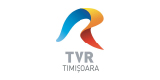media_6_tvr-timis