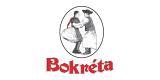 partner_01_bokreta