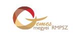 partner_03_rmpsz_temes