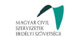 partner_05_magyar_civil-egy-erdely
