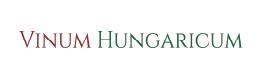 tamogato_12_vinum_hungaricum