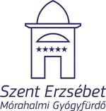 morahalom-logo-k