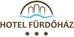 hotel_furdohaz-k