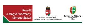 02-Magyar-kormány,-Miniszterelnükség+BGA