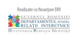 05-Realizat-cu-finanțare-DRI