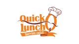 09-QUICK-LUNCH