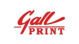 20-GALL-PRINT-SRL