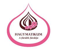 Hagymatikum_logo