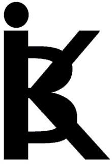 Kabai Logo