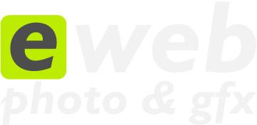 eweb-logo