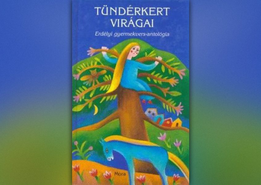 konyv_tunderkert_viragai_1-b_k