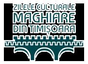 Zilele Culturale Maghiare din Timișoara